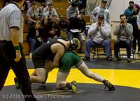 19 6314 Wrestling Sub-Regionals 020616