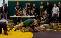 19 6392 Wrestling Sub-Regionals 020616