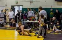 19 6416 Wrestling Sub-Regionals 020616