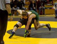 19 6452 Wrestling Sub-Regionals 020616
