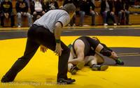 19 6466 Wrestling Sub-Regionals 020616