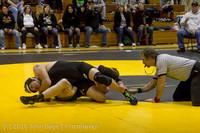 19 6470 Wrestling Sub-Regionals 020616