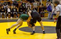 19 6483 Wrestling Sub-Regionals 020616