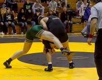 19 6485 Wrestling Sub-Regionals 020616