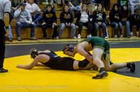 19 6514 Wrestling Sub-Regionals 020616