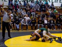 19 6519 Wrestling Sub-Regionals 020616