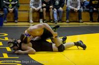 19 6546 Wrestling Sub-Regionals 020616
