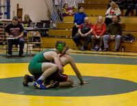 20 6599 Wrestling Sub-Regionals 020616