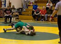 20 6600 Wrestling Sub-Regionals 020616