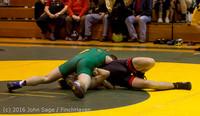 20 6617 Wrestling Sub-Regionals 020616