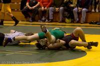 20 6626 Wrestling Sub-Regionals 020616