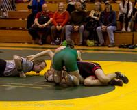 20 6632 Wrestling Sub-Regionals 020616