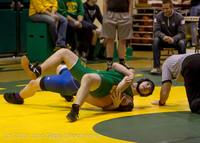 21 6741 Wrestling Sub-Regionals 020616