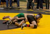 23 7033 Wrestling Sub-Regionals 020616