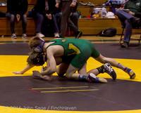 23 7078 Wrestling Sub-Regionals 020616