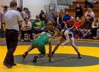 24 6876 Wrestling Sub-Regionals 020616