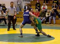 24 6898 Wrestling Sub-Regionals 020616