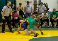 24 6913 Wrestling Sub-Regionals 020616