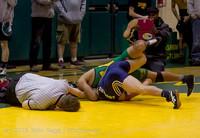 24 6954 Wrestling Sub-Regionals 020616