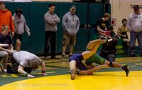 24 6969 Wrestling Sub-Regionals 020616