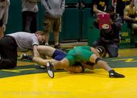 24 6980 Wrestling Sub-Regionals 020616
