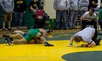 24 6989 Wrestling Sub-Regionals 020616