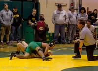 24 6993 Wrestling Sub-Regionals 020616