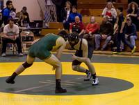 25 7028 Wrestling Sub-Regionals 020616