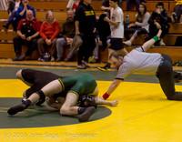 25 7048 Wrestling Sub-Regionals 020616