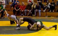 25 7058 Wrestling Sub-Regionals 020616