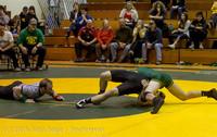 25 7065 Wrestling Sub-Regionals 020616