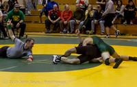25 7071 Wrestling Sub-Regionals 020616