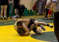 25 7110 Wrestling Sub-Regionals 020616
