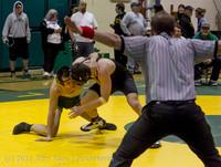 25 7267 Wrestling Sub-Regionals 020616