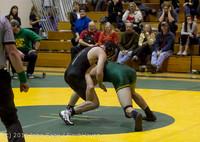 25 7296 Wrestling Sub-Regionals 020616