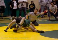 25 7322 Wrestling Sub-Regionals 020616
