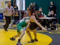 28 7458 Wrestling Sub-Regionals 020616