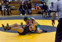 28 7486 Wrestling Sub-Regionals 020616