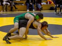 28 7495 Wrestling Sub-Regionals 020616