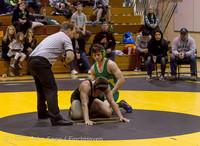 28 7528 Wrestling Sub-Regionals 020616