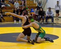 28 7552 Wrestling Sub-Regionals 020616
