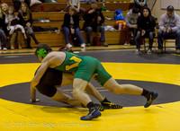 28 7556 Wrestling Sub-Regionals 020616