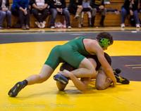 28 7642 Wrestling Sub-Regionals 020616