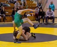 28 7658 Wrestling Sub-Regionals 020616