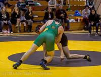 28 7661 Wrestling Sub-Regionals 020616