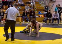 28 7704 Wrestling Sub-Regionals 020616