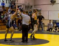 29 7812 Wrestling Sub-Regionals 020616