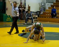 30 7835 Wrestling Sub-Regionals 020616