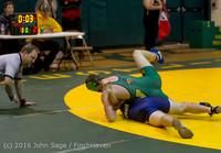 30 7872 Wrestling Sub-Regionals 020616