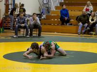 30 7882 Wrestling Sub-Regionals 020616